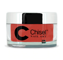 Chisel Dip Powder 08A - Metallic 2oz
