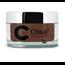 Chisel Dip Powder 08B - Standard 2oz