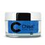 Chisel Dip Powder 09A - Metallic 2oz