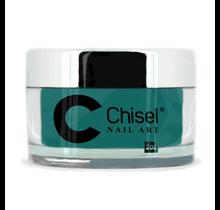 Chisel Dip Powder 10A - Metallic 2oz