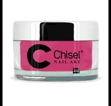 Chisel Dip Powder 11B - Standard 2oz