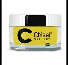 Chisel Dip Powder 13B - Standard 2oz