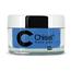 Chisel Dip Powder 14A - Metallic 2oz