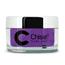 Chisel Dip Powder 14B - Standard 2oz