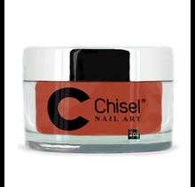 Chisel Dip Powder 15A - Metallic 2oz