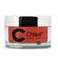 Chisel Dip Powder 15B - Standard 2oz