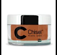 Chisel Dip Powder 16A - Metallic 2oz