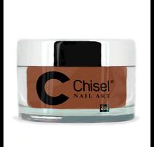 Chisel Dip Powder 16B - Standard 2oz