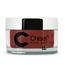 Chisel Dip Powder 17A - Metallic 2oz