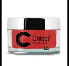Chisel Dip Powder 17B - Standard 2oz