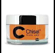 Chisel Dip Powder 18A - Metallic 2oz