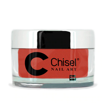 Chisel Dip Powder 18B - Standard 2oz