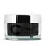 Chisel Dip Powder 19A - Metallic 2oz
