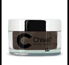 Chisel Dip Powder 19B - Standard 2oz