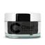 Chisel Dip Powder 20A - Metallic 2oz