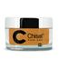 Chisel Dip Powder 21A - Metallic 2oz