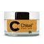 Chisel Dip Powder 22A - Metallic 2oz