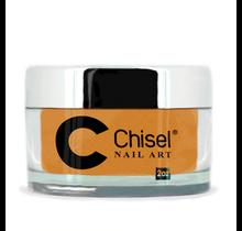 Chisel Dip Powder 22B - Standard 2oz