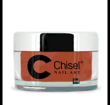 Chisel Dip Powder 23A - Metallic 2oz