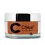 Chisel Dip Powder 23B - Standard 2oz