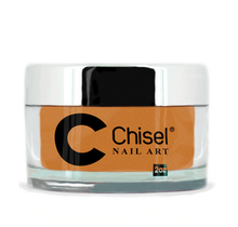 Chisel Dip Powder 24A - Metallic 2oz