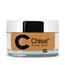 Chisel Dip Powder 24B - Standard 2oz