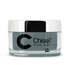 Chisel Dip Powder 26A - Metallic 2oz