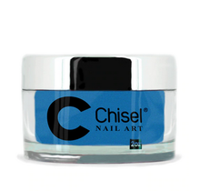 Chisel Dip Powder 27A - Metallic 2oz