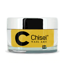 Chisel Dip Powder 27B - Standard 2oz