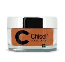 Chisel Dip Powder 28B - Standard 2oz