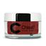 Chisel Dip Powder 29B - Standard 2oz