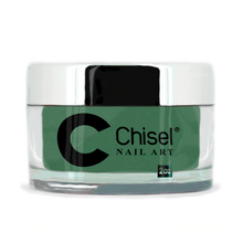 Chisel Dip Powder 30A - Metallic 2oz