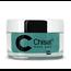 Chisel Dip Powder 30B - Standard 2oz