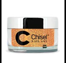 Chisel Dip Powder CANDY 04 - Glitter 2oz