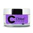 Chisel Dip Powder CANDY 06 - Glitter 2oz