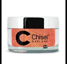 Chisel Dip Powder CANDY 10 - Glitter 2oz