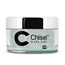 Chisel Dip Powder GL01 - Glitter 2oz