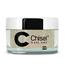 Chisel Dip Powder GL02 - Glitter 2oz