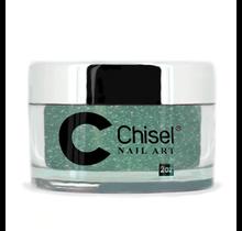 Chisel Dip Powder GL03 - Glitter 2oz