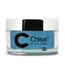 Chisel Dip Powder GL05 - Glitter 2oz