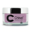 Chisel Dip Powder GL06 - Glitter 2oz