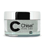 Chisel Dip Powder GL07 - Glitter 2oz