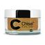 Chisel Dip Powder GL08 - Glitter 2oz