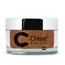 Chisel Dip Powder GL09 - Glitter 2oz
