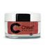 Chisel Dip Powder GL11 - Glitter 2oz