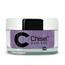 Chisel Dip Powder GL12 - Glitter 2oz