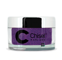Chisel Dip Powder GL13 - Glitter 2oz