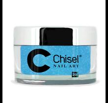 Chisel Dip Powder GL14 - Glitter 2oz