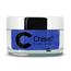 Chisel Dip Powder GL15 - Glitter 2oz