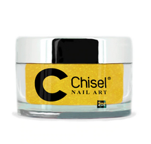 Chisel Dip Powder GL16 - Glitter 2oz